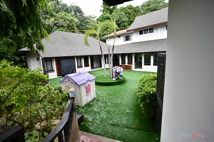 Holiday Inn Phi Phi-Tailandia-48
