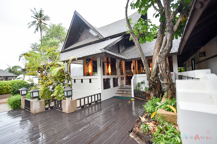 Holiday Inn Phi Phi-Tailandia-56