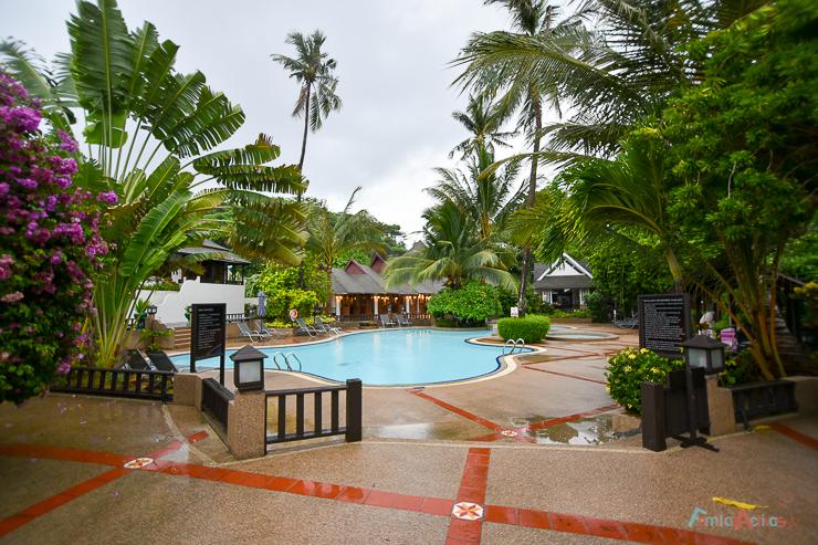Holiday Inn Phi Phi-Tailandia-57