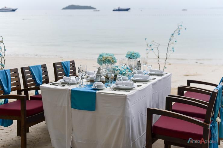 Holiday Inn Phi Phi-Tailandia-67