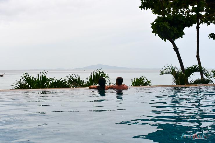 Holiday Inn Phi Phi-Tailandia-70