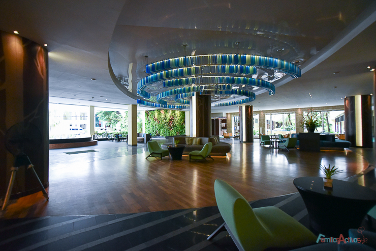 Hotel-Holiday-Inn-Phuket-Tailandia_-13