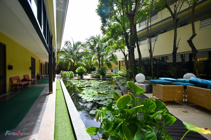 Hotel-Holiday-Inn-Phuket-Tailandia_-17