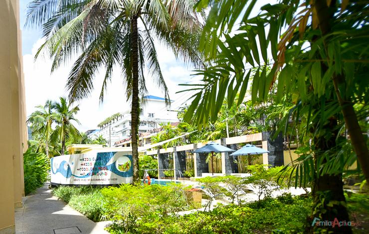 Hotel-Holiday-Inn-Phuket-Tailandia_-18