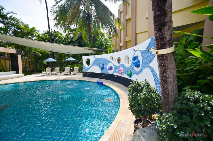 Hotel-Holiday-Inn-Phuket-Tailandia_-20