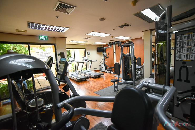 Hotel-Holiday-Inn-Phuket-Tailandia_-23