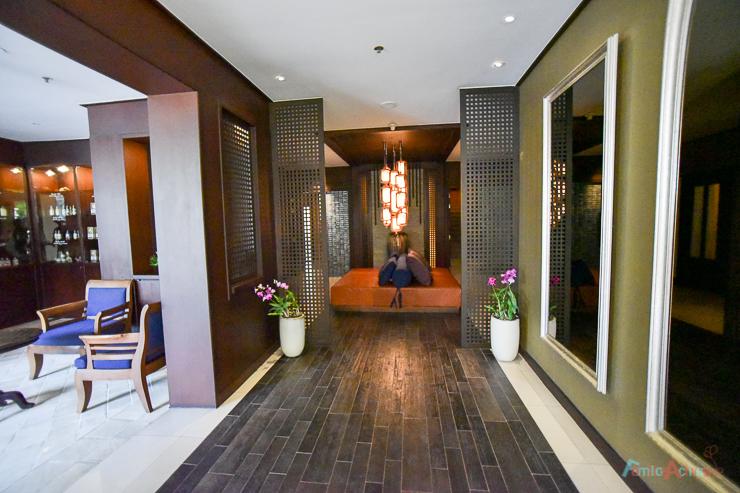 Hotel-Holiday-Inn-Phuket-Tailandia_-24