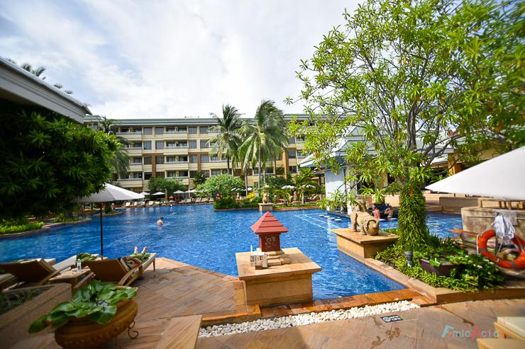 Hotel-Holiday-Inn-Phuket-Tailandia_-30