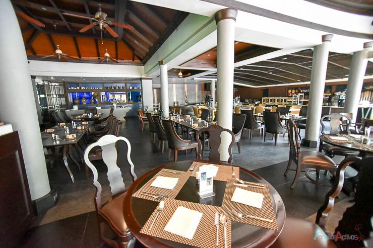 Hotel-Holiday-Inn-Phuket-Tailandia_-31