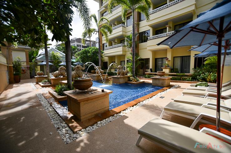 Hotel-Holiday-Inn-Phuket-Tailandia_-33