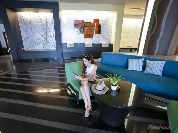 Hotel-Holiday-Inn-Phuket-Tailandia_-36