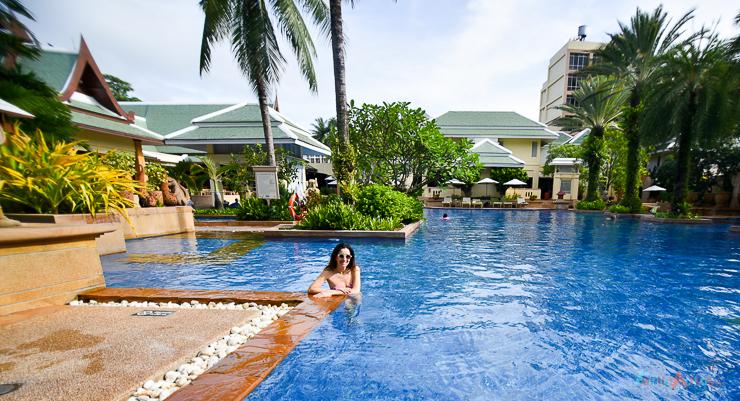 Hotel-Holiday-Inn-Phuket-Tailandia_-39