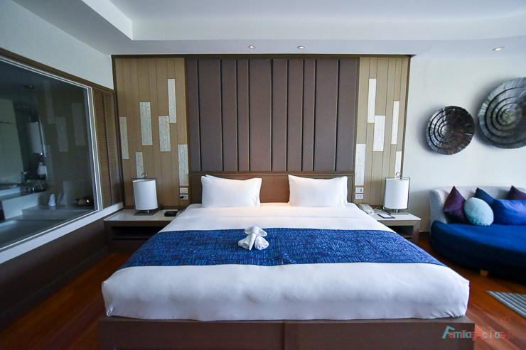 Hotel-Holiday-Inn-Phuket-Tailandia_-4