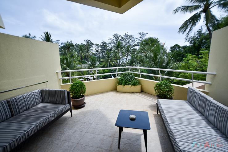 Hotel-Holiday-Inn-Phuket-Tailandia_-6