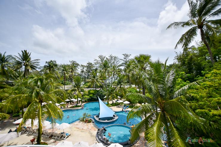 Hotel-Holiday-Inn-Phuket-Tailandia_-8