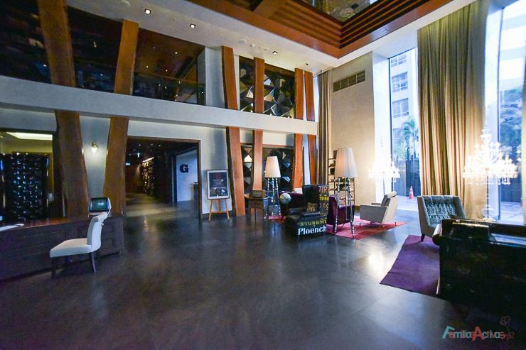 Hotel-Indigo-Bangkok-Tailandia_-10