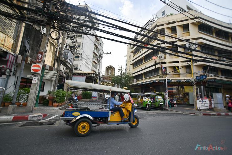 Hotel-Indigo-Bangkok-Tailandia_-11