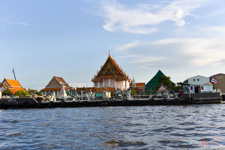 Hotel-Indigo-Bangkok-Tailandia_-14