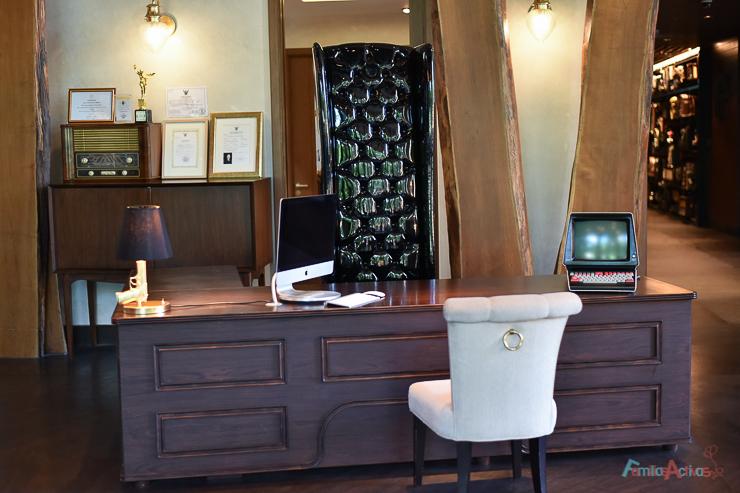Hotel-Indigo-Bangkok-Tailandia_-30