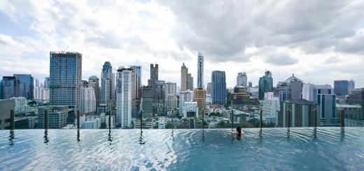 Hotel-Indigo-Bangkok-Tailandia_