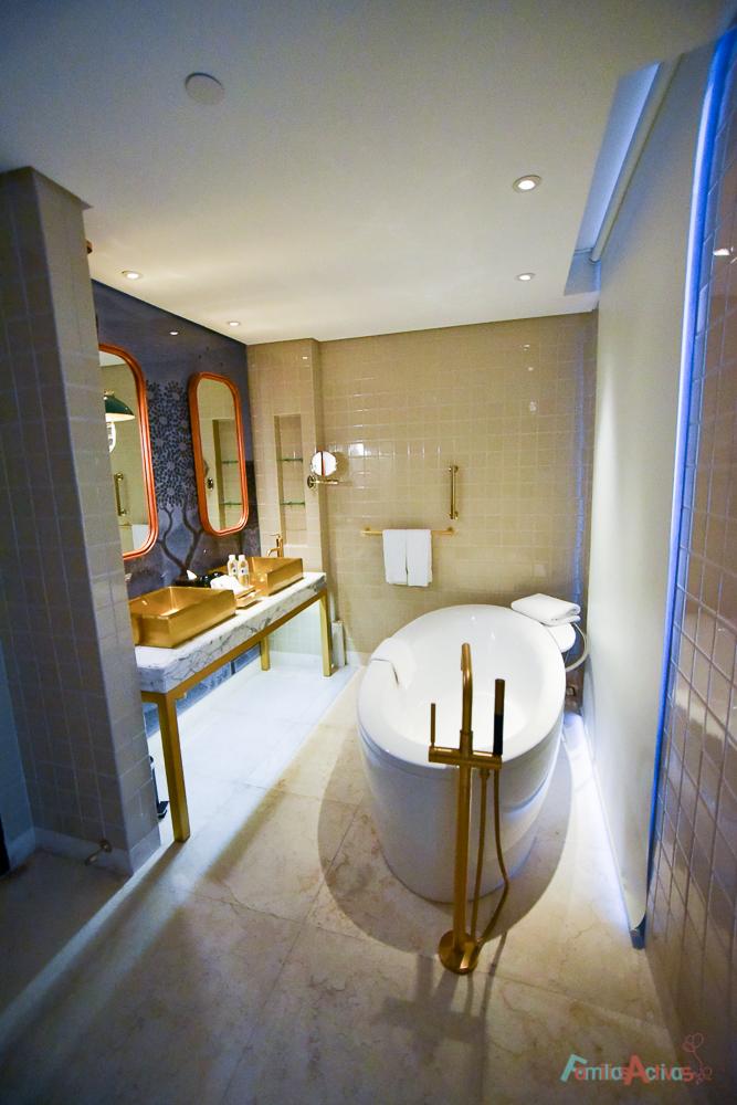 Hotel-Indigo-Bangkok-Tailandia_-9