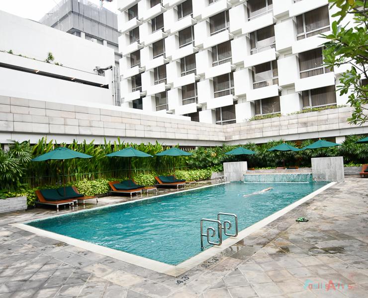 Viajar-a-Tailandia-familias-HolidayInn-Bangkok-blog-de-viajes-FamiliasActivas-2