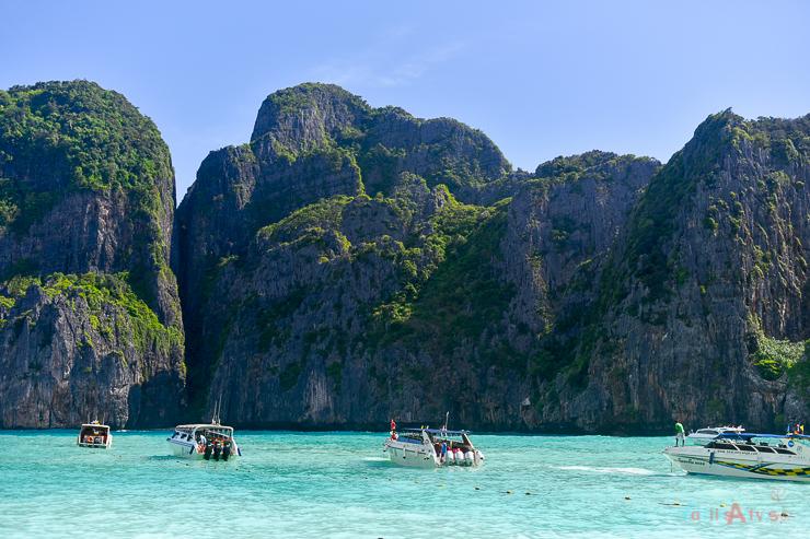 Viajar-a-Tailandia-familias-Maya-Beach-blog-de-viajes-FamiliasActivas-2