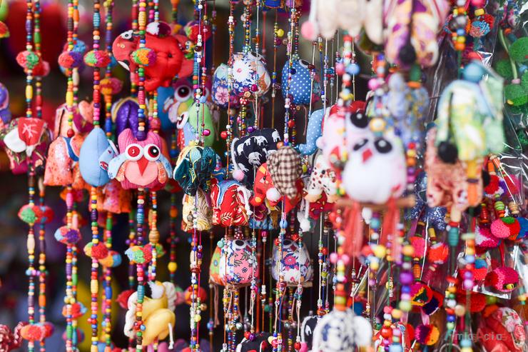 Viajar-a-Tailandia-familias-Tonsai-Bay-blog-de-viajes-FamiliasActivas-2