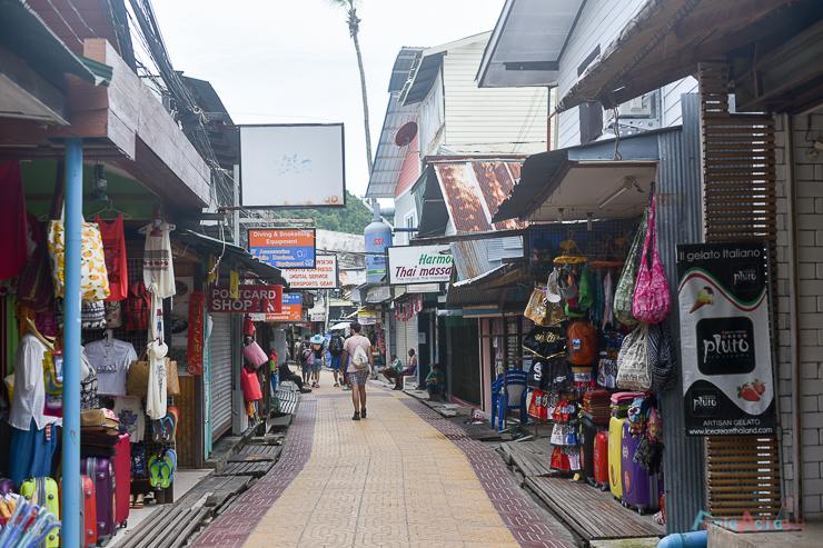 Viajar-a-Tailandia-familias-Tonsai-Bay-blog-de-viajes-FamiliasActivas