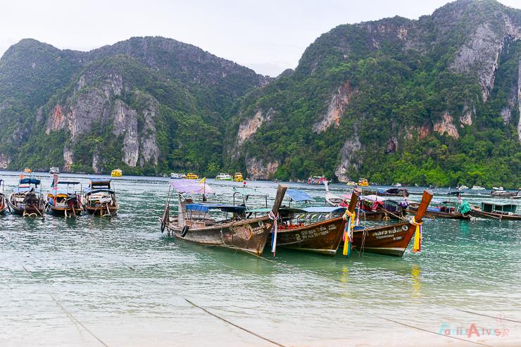 Viajar-a-Tailandia-familias-blog-de-viajes-FamiliasActivas-2