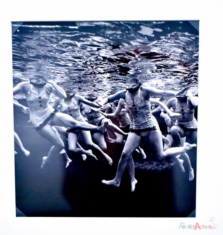 philippe-halsman-sorprendeme-arte-para-disfrutar-en-familia-CaixaForum-FamiliasActivas-11