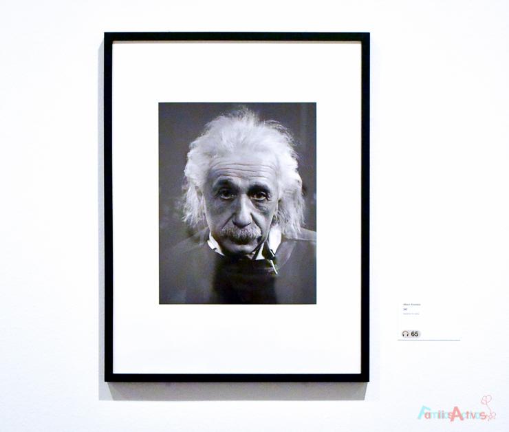 philippe-halsman-sorprendeme-arte-para-disfrutar-en-familia-CaixaForum-FamiliasActivas-6