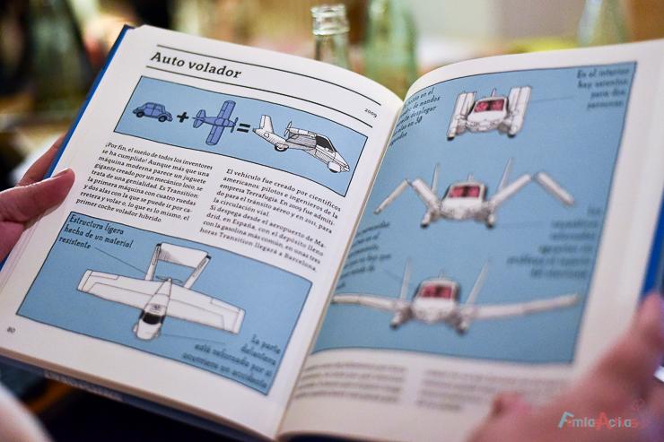 recomendaciones-de-libros-para-este-verano-boolino-familias-activas-blog-de-familias-6
