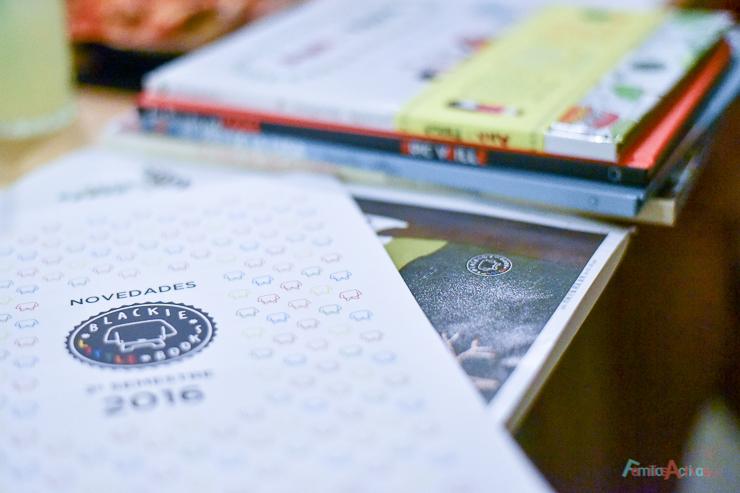 recomendaciones-de-libros-para-este-verano-boolino-familias-activas-blog-de-familias