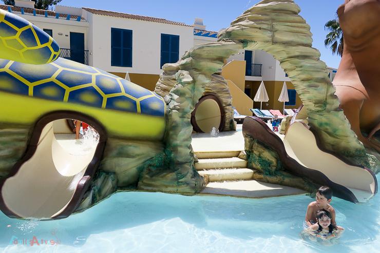 hoteles-familias-aparthotel-paradise-club-spa-en-menorca-marhotels-11