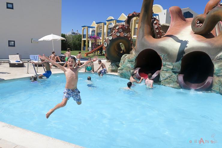 hoteles-familias-aparthotel-paradise-club-spa-en-menorca-marhotels-13