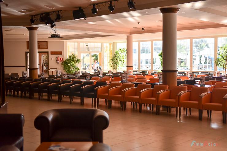 hoteles-familias-aparthotel-paradise-club-spa-en-menorca-marhotels-23