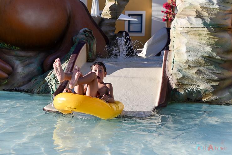 hoteles-familias-aparthotel-paradise-club-spa-en-menorca-marhotels-32