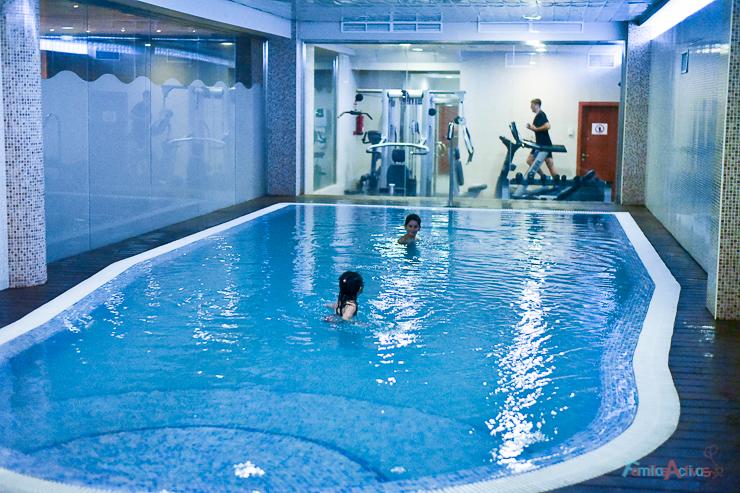 hoteles-familias-aparthotel-paradise-club-spa-en-menorca-marhotels-40