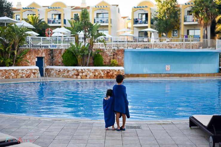 hoteles-familias-aparthotel-paradise-club-spa-en-menorca-marhotels-42