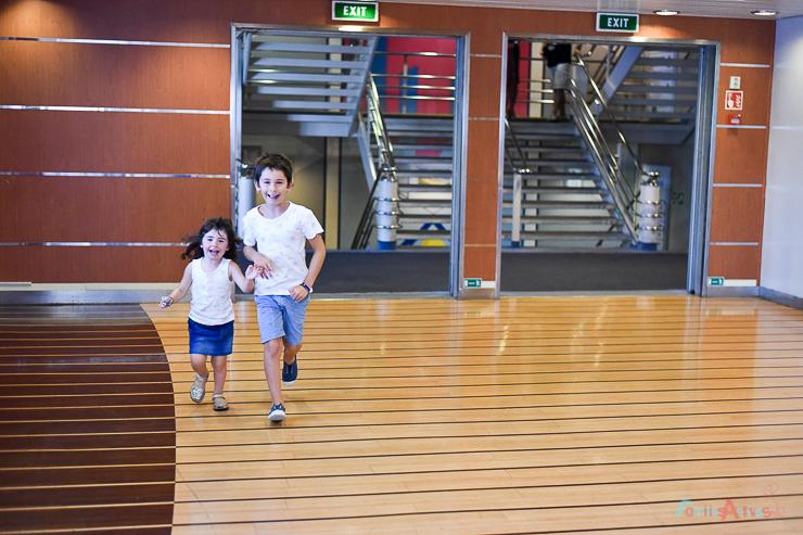 nuestra-experiencia-como-familia-viajera-en-trasmediterranea-blog-de-viajes-familias-activas-16
