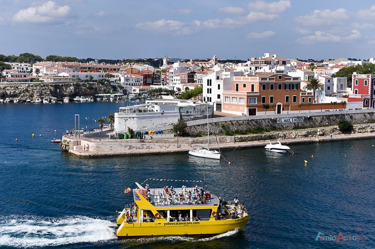 nuestra-experiencia-como-familia-viajera-en-trasmediterranea-blog-de-viajes-familias-activas-18