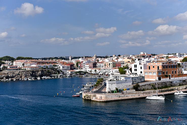 nuestra-experiencia-como-familia-viajera-en-trasmediterranea-blog-de-viajes-familias-activas-19