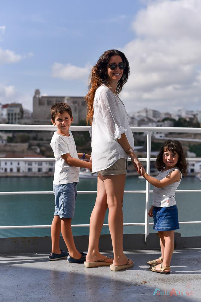 nuestra-experiencia-como-familia-viajera-en-trasmediterranea-blog-de-viajes-familias-activas-32