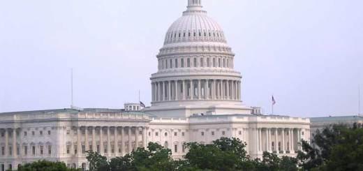 Viajar con niños a Washington que no te puedes perder