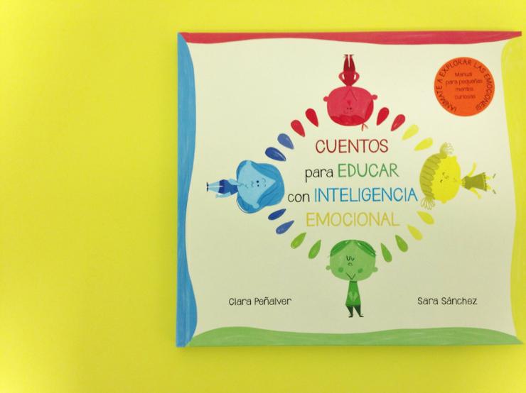 cuentos_para_educar_con_inteligencia_emocional_ninos