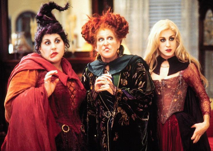 el-retorno-de-las-brujas-cine-halloween