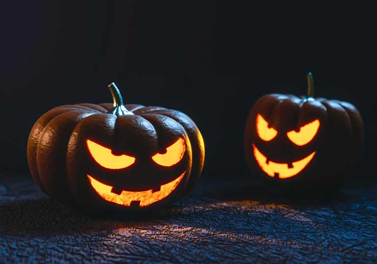halloween-ninos-restaurantes-familia