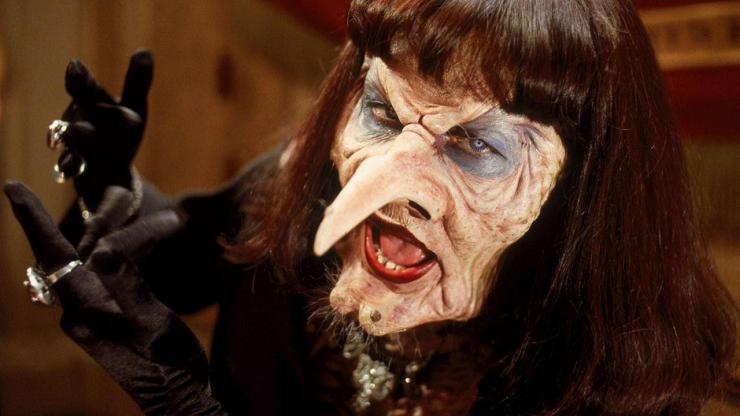 la-maldicion-de-las-brujas-cine-halloween
