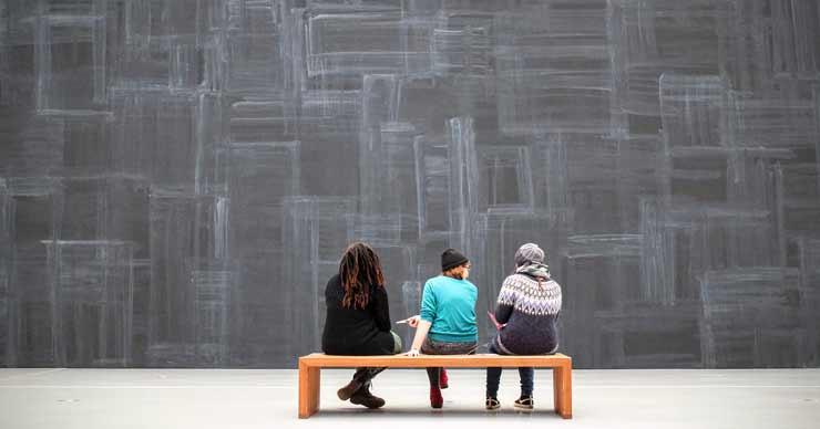 museos-gratis-familias-madrid